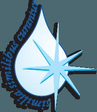 Изработка и поддръжка на Интернет сайтове