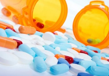 1 от 10 предписани антибиотика се провалят според ново проучване