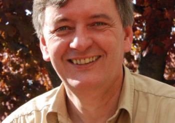 Интервю с Д-р Бернхард Хорнинг за ветеринарната хомеопатия